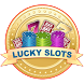 Lucky Slots by 2bsocial, LLC