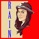 Petualangan Rain - Game FREE by Rudiansyah
