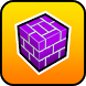 Rubik Cube by Heron Software