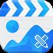 Slideshow& Video Editor &Maker by ibean