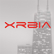 Xrbia Booking Management by Xrbia Developers Ltd