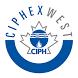 CIPHEX West 2014 by a2z, Inc.