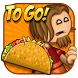 Papa's Taco Mia To Go! by Flipline Studios