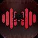 Radio Albania by Fm Radio Tuner