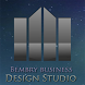 Bembry Business Design Studio by Bembry Business Solutions, LLC