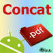 PDF Join by ThinkTI.com.br