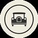 Votre chauffeur privé VTC by FactorApp SAS