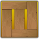 Crazy Tower Puzzle by fhsoft