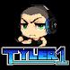 Tyler1 Soundboard by Gleb Kolyada