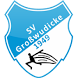 SV Großwudicke e.V.