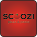 scoozi pizza & pasta takeaway by Eazi-Apps Ltd