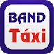 Band Taxi Goiânia by TAXIpro