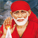 Sai Anmol Vachan by Droid Wrox