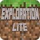 Tips Exploration Lite 2 by Niga Dev