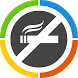 Stop Tobacco Mobile Trainer. Quit Smoking App Free by Iteration Mobile & Vialsoft Apps