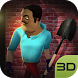 Crazy Neighbor 2 by JFE62 Games