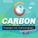 CF Calculator by Thailand Greenhouse Gas Management Organization