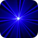 Disco Laser 2 Return by Nury Corp.