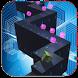 Crossing Zigzag 2 by Phaton Team Soft App KOX