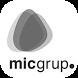 Micgrup Telecomunicaciones by Reskyt online S.L.
