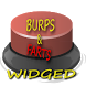 Fart And Burp Widget Button by Snovsky Investments LTD