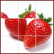 Tlice Fruit Puzzle by Tohle Solutions