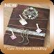 Cute Styrofoam Handbag Memo Board by Trusted Studio