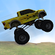 Demolition Monster Truck Derby by White Sand - 3D Games Studio