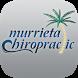 Murrieta Chiropractic by Magnus Software, Inc.