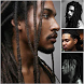 Black Men Dreadlocks Hairstyles by Yuan Andro Fe