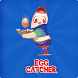 Egg Grabber by Zealous System