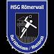 HSG Römerwall by vmapit.de