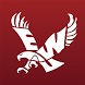 Eastern Washington University by Eastern Washington University