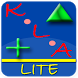 Kids Learning Activities Lite by idroid