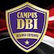 Kampus DBI - Beyond Diploma