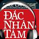 Dac Nhan Tam Sach Noi Audio by ONEBLUE