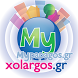 MyXolargos by SingletonApps