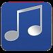 ALL SONG JUBIN NAUTIYAL by Lilla Droids