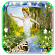 Nature View Photo Frame by J Clark App