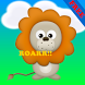 Animals Zoo for Toddlers by romeLab