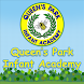 Queens Park Infant by E Direct Apps