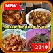 Resep Rendang Ayam Terbaru 2018 by SerlyDroid
