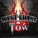 West Coast Tow by J&J Quality Apps