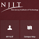 NJIT Student Resources by Upstudios