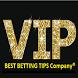 Premium VIP Betting Tips by Berat Demirci