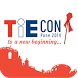 Tiecon Pune 2014 by Black Bean Engagement