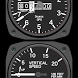 Aircraft Altitude