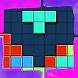 Classic Block Puzzle Legend by Classic Block Puzzle Brick