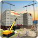 Hospital Craft: Doctor Building Simulator 3D Games by DroixGames Studio