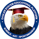 Eagles´ School App by Eagles' School